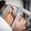 Máscara nasal F&P Eson 2™