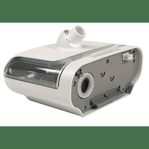 Humidificador para máquina CPAP Philips Dreamstation