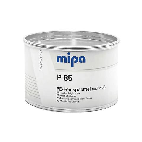 Masilla P85 1 Kg color Blanco