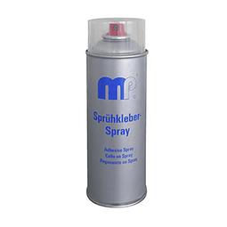 Autoadhesivo en Spray 0,4 Lt color Transparente