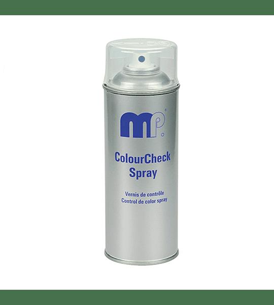 Colourcheck 0,4 Lt color Transparente
