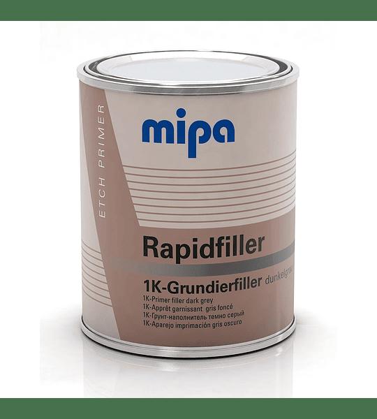 Rapidfiller 1 Lt color Beige