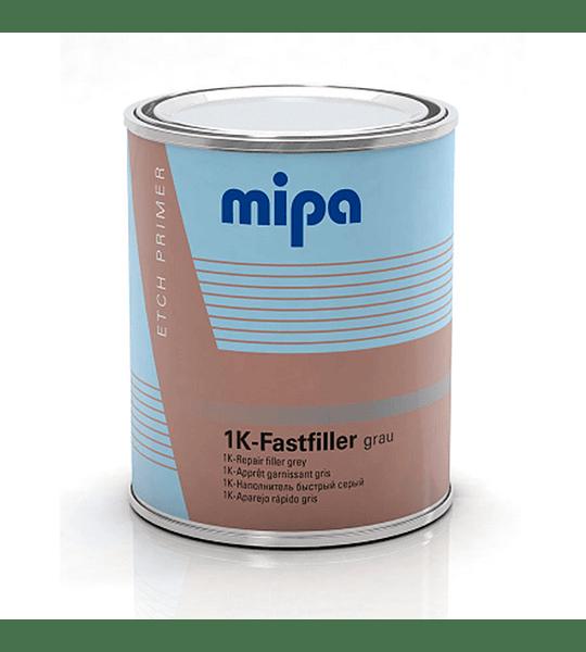 Fast-Filler 1 Lt color Gris