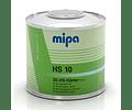 Catalizador HS10 0,5 Lt color Transparente