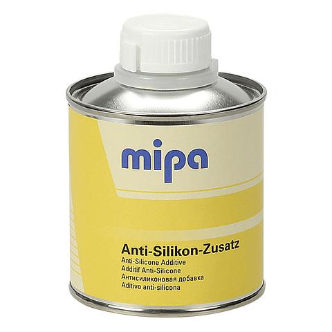 Anticrater 0,25 Lt color Transparente