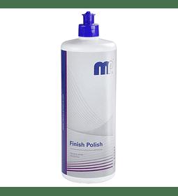 Finish Polish 1 Lt color Blanco