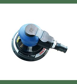 Máquina Rotaorbital 12000RPM