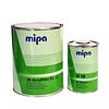 Kit Primer 4:1 Acryfiller Blanco 4L + Catalizador Rapido H 10 1L