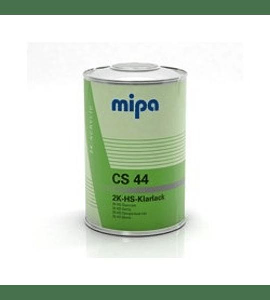 Barniz CS44 1 Lt color Transparente