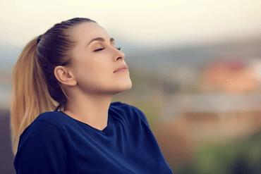 10 Consejos para sobrellevar la Ansiedad y la Angustia Fecha: 13 de Octubre, 2019