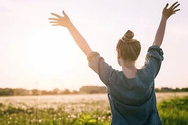 Aplacar inseguridades y creencias limitantes Fecha: 03 de Noviembre, 2019