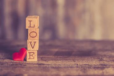 ¿Qué es la autoaceptación y el amor propio? Fecha: 29 de Diciembre, 2019