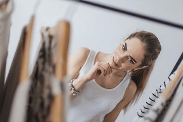Dos consejos para enfrentar la ansiedad  Fecha: 29 de Julio, 2020