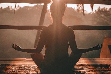 Salud Mental: Sin ella ¿Qué nos queda? Fecha: 14 de Octubre, 2020