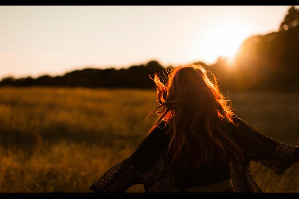 Las cinco claves para ser feliz Fecha: 17 de Noviembre, 2020