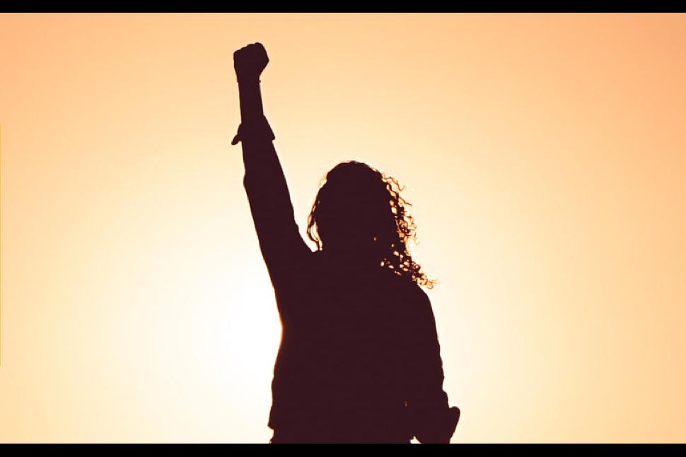 Haciendo consciente nuestro poder interno Fecha: 24 de Noviembre, 2020
