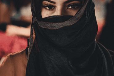 ¿Qué puedes hacer tú por las mujeres y niñas de Afganistán?
