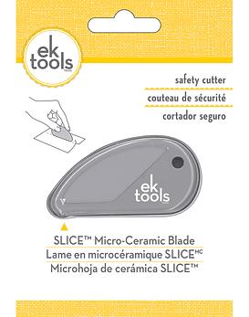 EK Tools Safety Cutter