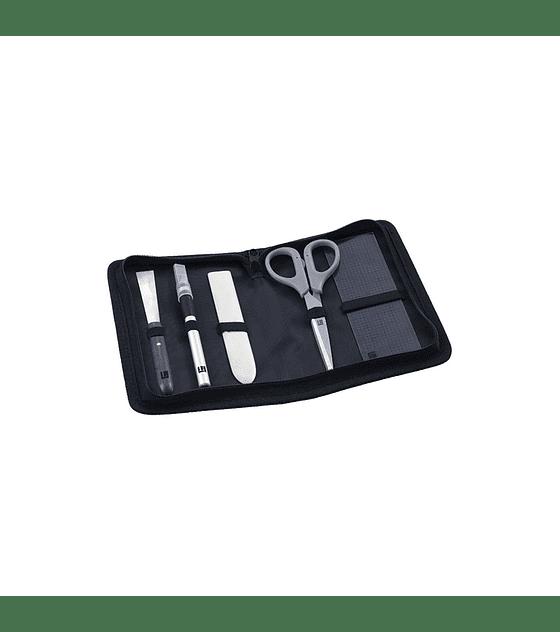 LetterPress Accessory Tool Kit