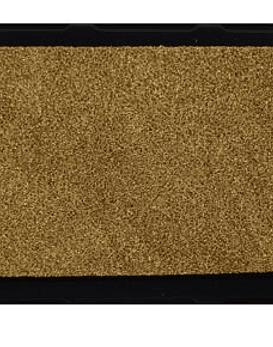 Nellies Snellen Pigment Ink Gold
