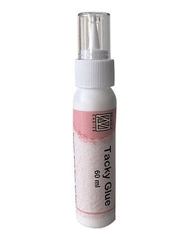 Nellie´s Tacky Glue 60ml