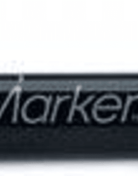 Versamarker Watermark Pen