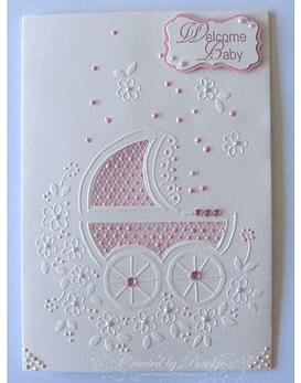 Pintura Pearl Maker Lilac