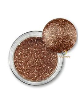Wow Polvos de Embossing Metallic Copper Sparkle