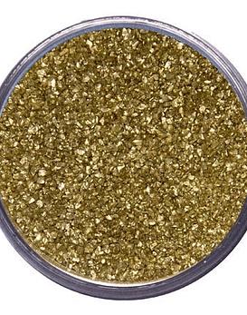 Wow polvos de embossing Metallic Gold Rich Ultra High