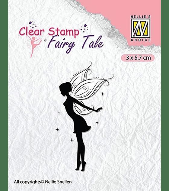 Nellie's Fairy 14