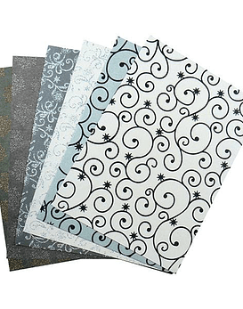CC Specialty Paper
