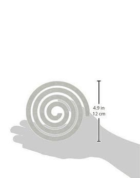 Curvy Cutter - herramienta para hacer circulos dobles