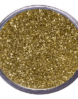 Wow polvos de embossing Metallic Gold Rich Regular