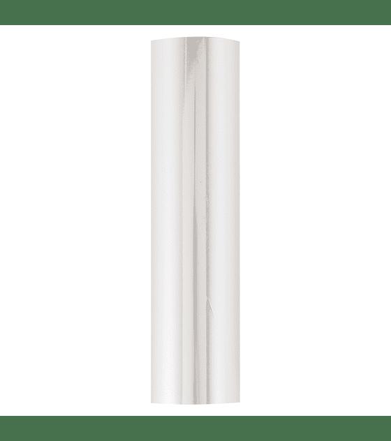 Spellbinders Foil Matte Silver
