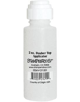 Stampendous Aplicador de tinta