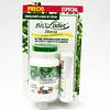 Bio Ladiet Stevia 500 Tabletas + 150 tabletas  en Pastillero