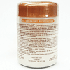 Gel Caliente de Café Adelganzante y Anticelulitico 500 g Natubell