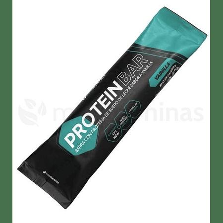 Proscience Protein Bar Unidad