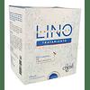 Semillas de Lino Tratamiento Ampollas