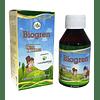 Biogren Purgante Niños 100 ml Sanly