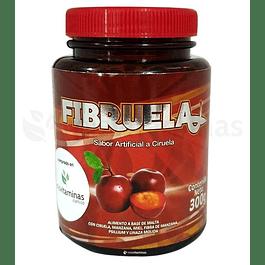 Fibruela Sanly