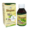 Biogren Purgante 100 ml Sanly