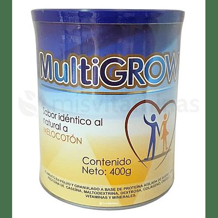 Multigrow Sanly