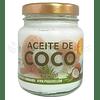 Aceite de Coco Prodcoco