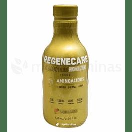 Regenercare Colageno Hidrolizado con Aminoacidos