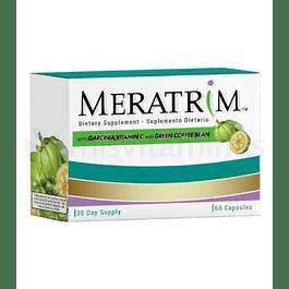 Meratrim Healthy America