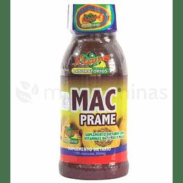 Mac Prame Maca