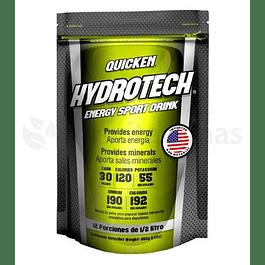 Quicken Hydrotech Energy Sport 1 libra