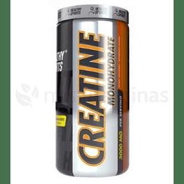 Creatine Monohydrate 3000 mg capsula Healthy Sports
