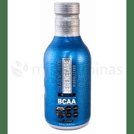 Colageno Liquido Regenecare BCAA Hidrolizado